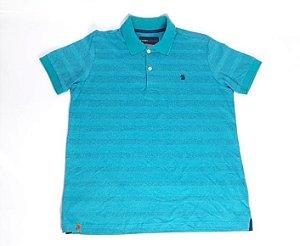 Camisa Ticby Polo 156740