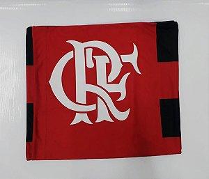 Bandeira do Flamengo - Ginga