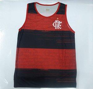 Regata do Flamengo Masculina - Ginga