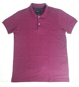 Camisa Ticby Polo 156913