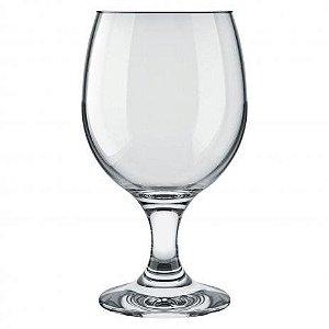 Taça De Vidro Vinho Gallant 250 ml Nadir Figueiredo - Ponte E Cia