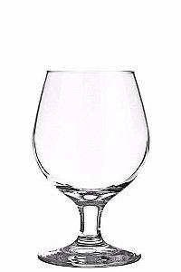 Taça De Vidro Conhaque Windsor 330 ml Nadir Figueiredo - Ponte E Cia