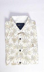 Camisa Ticby 157103