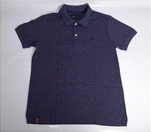 Camisa Ticby Polo 156974