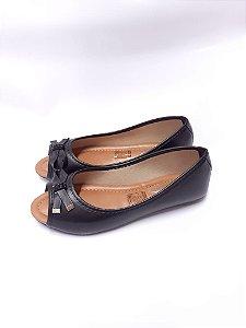 Sapato Napa Ifantil - Addan