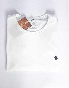 Camiseta Ticby 156788