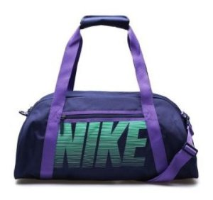 Bolsa Nike Gym Club 30 Litros - Marinho