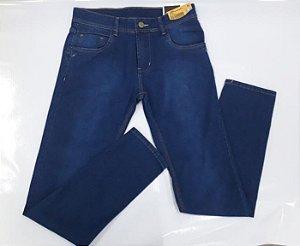 Calça Sawary Masculina - Azul