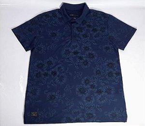 Camisa Ticby Polo 156713