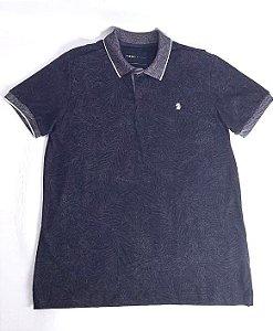 Camisa Ticby Polo 156749