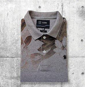 Camisa Ticby Polo 156522