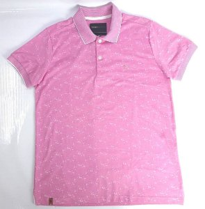 Camisa Ticby Polo 156748