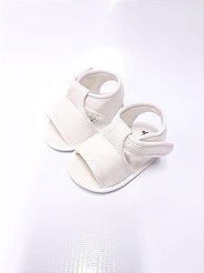 Sandália Bebê Masculino - Peknin