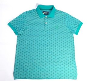 Camisa Ticby Polo 156443