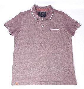 Camisa Ticby Polo 156470