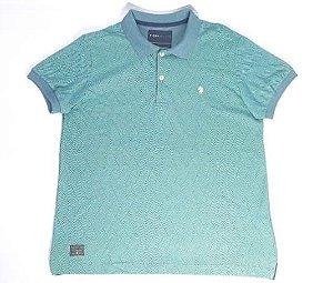 Camisa Ticby Polo 156725