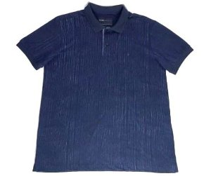 Camisa Ticby Polo 156733