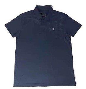 Camisa Ticby Polo 156707