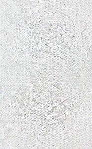 Toalha Jolitex De Mesa 140x210 Bco D81007001e8145