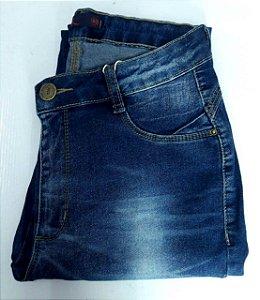 Calça Jeans Feminina G2K