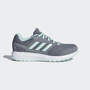 Tênis Adidas Duramo Lite 2.0 - Feminino