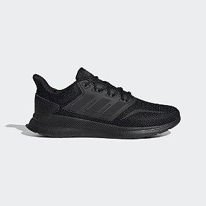 Tênis Adidas Runfalcon - Masculino