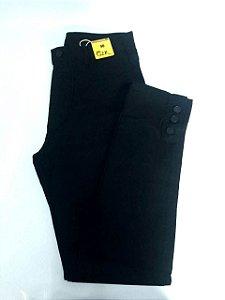 Calça Jeans Feminina G2K Preta
