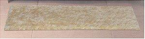 Tapete Jolitex Luna 066x180cm Perol B62009001c9137