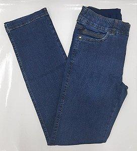 Calça Jeans Loopper Feminina