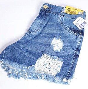 Short Jeans Sawary 263553