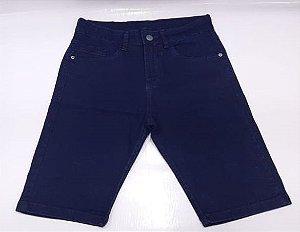 Bermuda Jeans Guitta Rio Masculina Slim - 13843