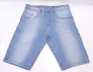 Bermuda Jeans Claro Guitta Rio Masc Slim - 13838