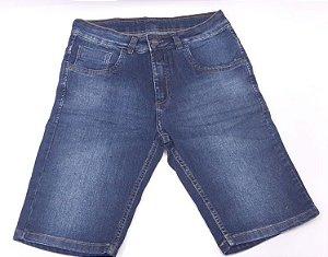 Bermuda Jeans Guitta Rio Masc - 1720174