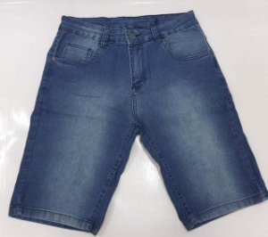 Bermuda Jeans Guitta Rio Slim Masc - 13854