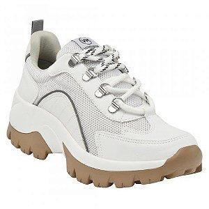 Tênis Feminino Dad Sneaker - Via Marte