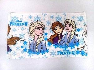 Toalha de Lancheira Frozen - Lepper