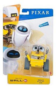 Boneco Mattel Disney Pixar