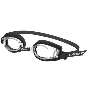 Oculos Jr Captain - Speedo