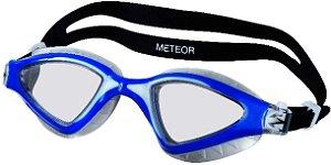 Oculos Prata - Speedo