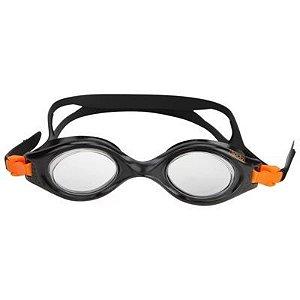 Oculos Preto - Speedo