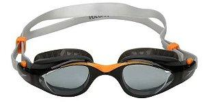 Oculos Vulcan - Speedo