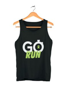 Regata GO RUN