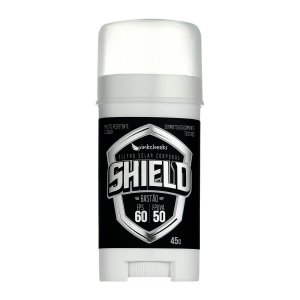 Protetor Solar Corporal Pinkcheeks - Shield
