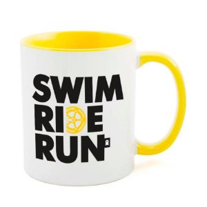 Caneca Swim Ride Run