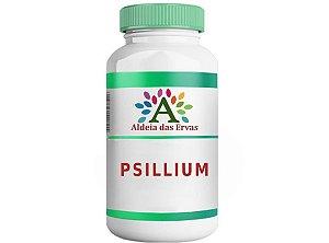 Psyllium 500mg