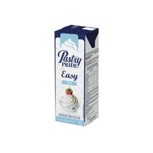 Creme Chantilly PP Easy Rich's 1L