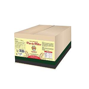 Pão de Milho 10 Kg