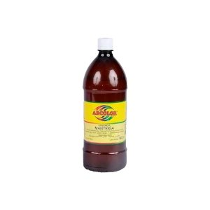 Essência Manteiga Arcolor 960 ML