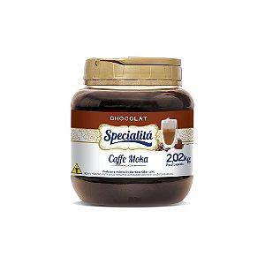 Chocolat Café Moka 2,02 KG