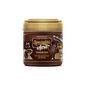 Chocolat Aera Chocolate ao Leite 1,01KG